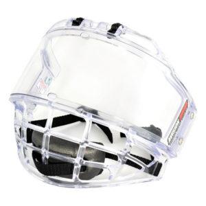 Avision Ahead Full Hockey Mask