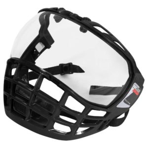 Avision Ahead Elite Combo Mask