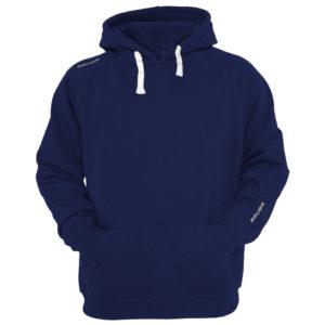 Bauer Team Hooded Sweatshirt