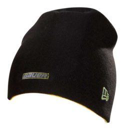 Bauer New Era Knit Supreme Beanie