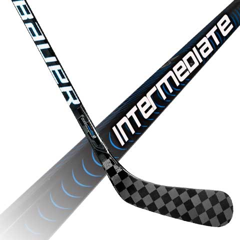 bauer-intermediate-sticks-nexus-1n-2017-hockeyplus_