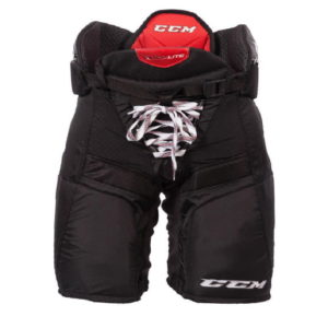 CCM QuickLite Player Pants