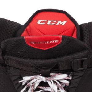 CCM QuickLite Player Pants