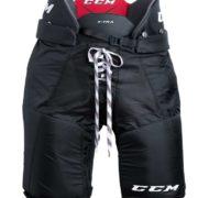 CCM QLT X-TRA 250 Hockey Pants