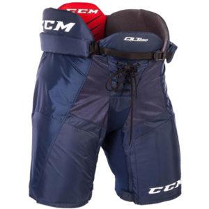 CCM QuickLite 250 Hockey Pants