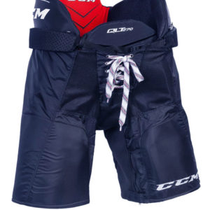 CCM QuickLite 270 Hockey Pants