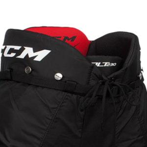 CCM QuickLite 230 Hockey Pants
