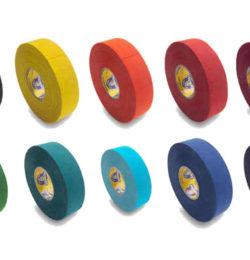 Howies Hockey Tape - Standard Roll