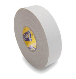 Howies Hockey Tape - Standard Roll
