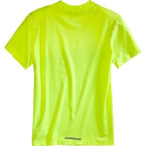 Warrior Basic Compression Shirt