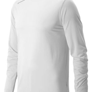 Warrior Wartech T-Shirt Long Sleeve