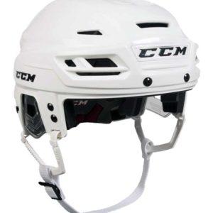 CCM Resistance Hockey Helmet