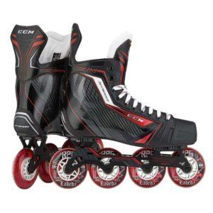 CCM JetSpeed 280R Roller Hockey Skates