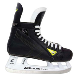 Graf G755 Ice Hockey Skates