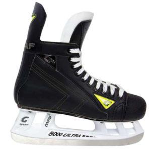 Graf G755 Ice Hockey Skates