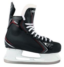 Graf PeakSpeed PK2200 Ice Hockey Skates