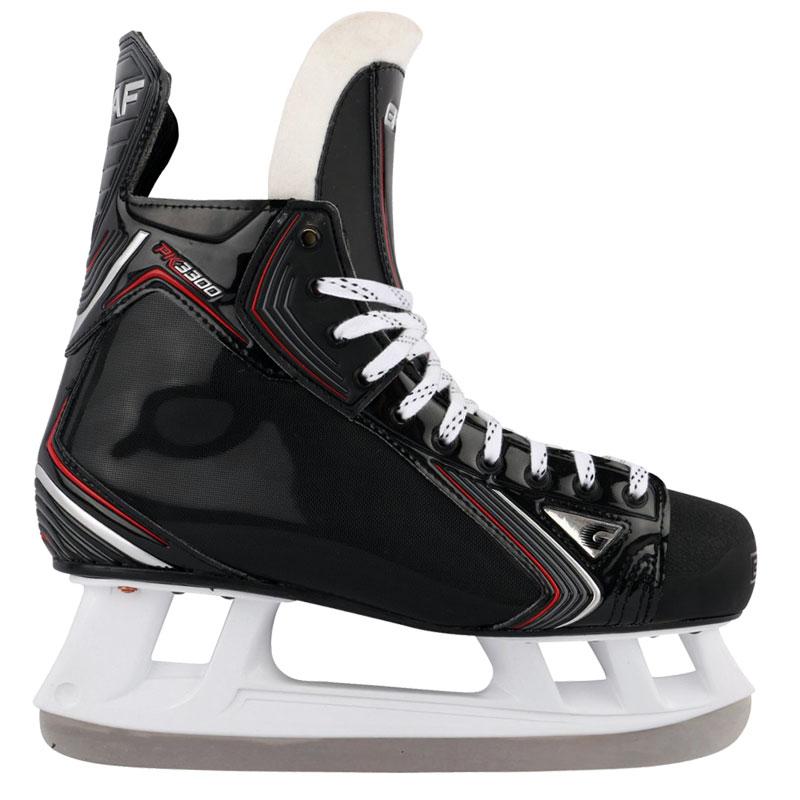 Graf PeakSpeed PK3300 Ice Hockey Skates