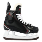 Graf PeakSpeed PK7700 Ice Hockey Skates