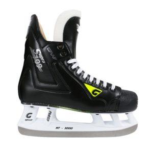 Graf G709 Pro Ice Hockey Skates