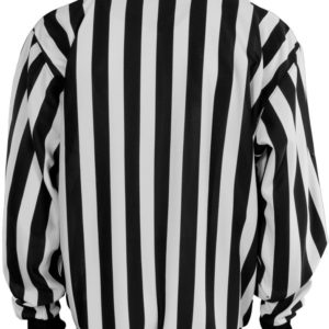 CCM MPRO 150 Authentic Referee Jersey