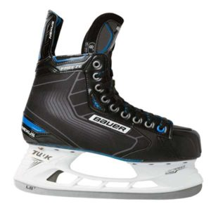 Bauer n7000 Ice Hockey Skates - Freeze