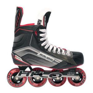 Bauer Vapor X600R Roller Hockey Skates
