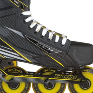CCM Tacks 5R92 Roller Hockey Skates