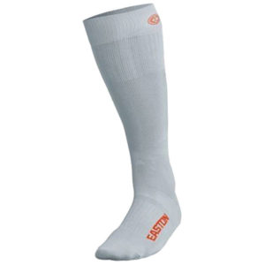 Easton Synergy Skate Socks