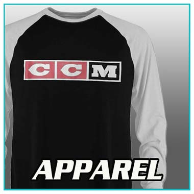 Hockey Equipment - Hockey practice jerseys-apparel-clothing