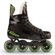Mission Inhaler DS2 Roller Hockey Skate