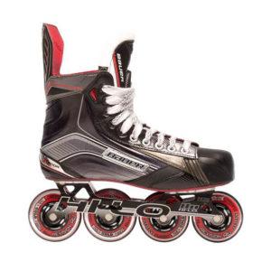 Bauer Vapor X800R Roller Hockey Skates - Senior