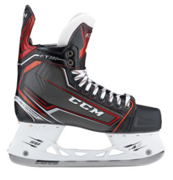 CCM Jetspeed FT390 Ice Hockey Skates - Senior