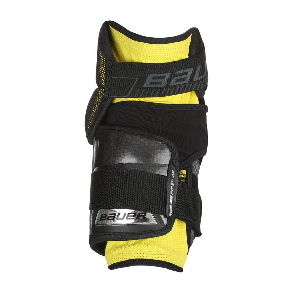 Bauer Supreme 1S Junior Elbow Pads Back