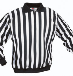 CCM PRO150S Referee Jersey - Senior