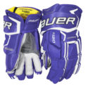 bauer-ice-hockey-gloves-2017-supreme-s190-senior-blue