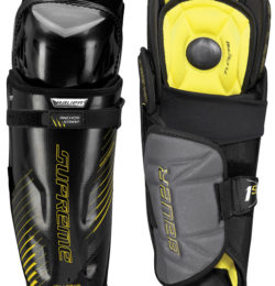 Bauer Supreme 1s Senior Shinguards