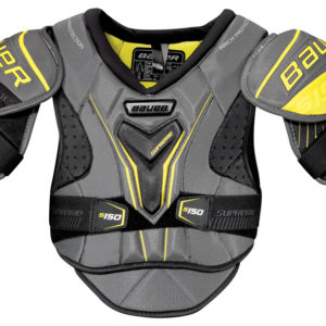 Bauer Supreme s150 Senior Shoulder Pads