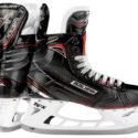 Bauer Vapor X700 Senior Ice Hockey Skates - '17 Model
