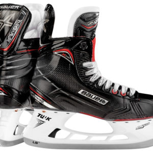 Bauer Vapor X700 Senior Ice Hockey Skates - '17 Model