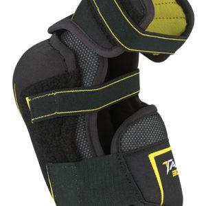 CCM Tacks 3092 Senior Elbow Pads