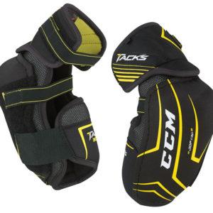 CCM Tacks 3092 Junior Elbow Pads