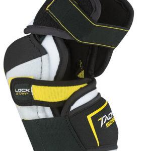 CCM Tacks 5092 Junior Elbow Pads