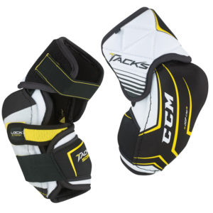 CCM Tacks 5092 Junior Elbow Pads