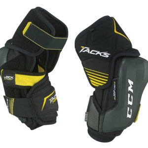 CCM Tacks 7092 Junior Elbow Pads