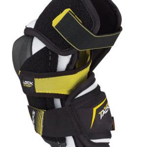 CCM Super Tacks Junior Elbow Pads