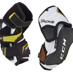CCM Super Tacks Junior Elbow Pads