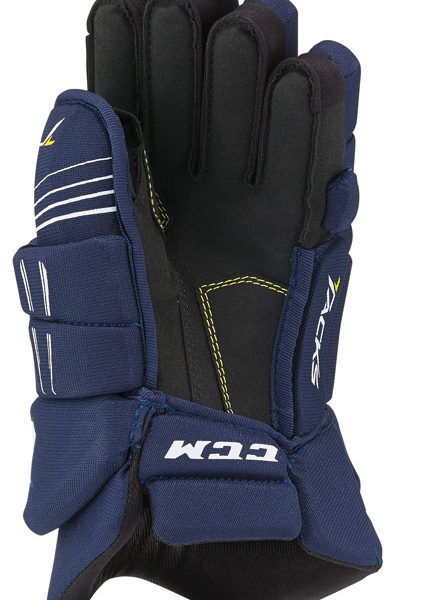 CCM Tacks 3092 Senior Hockey Gloves