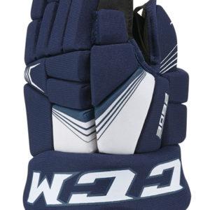 CCM Tacks 3092 Junior Hockey Gloves
