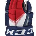 ccm-ice-hockey-gloves-5092-tacks-top