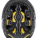ccm-ice-hockey-helmet-tacks-310-inner